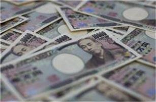 '엔고의 그늘'…日 수출 12개월 연속 감소세