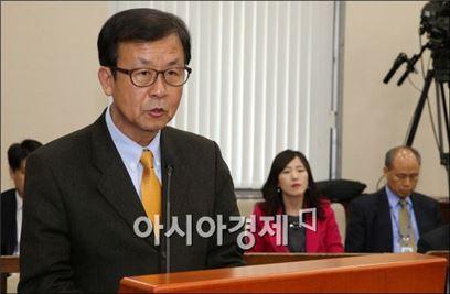 더민주 전대 '갈림길'…'원혜영 불출마·이재명 출마' 장고