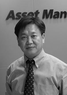 존 리의 메리츠운용, 중국 펀드 출시한다