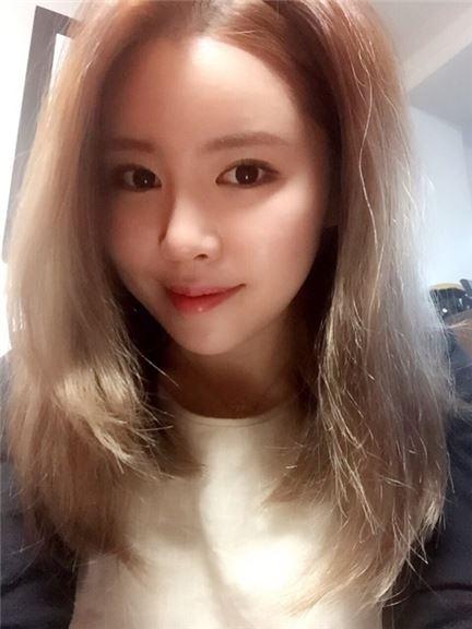 작곡가 수란. 사진출처=수란 인스타그램