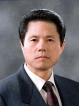 박흥석  ㈜럭키산업 대표