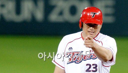 최희섭, 'MBC스포츠플러스'서 메이저리그 야구 해설가 데뷔