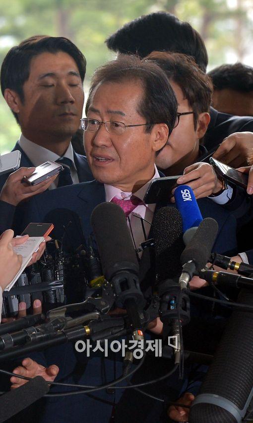 사진=아시아경제 DB