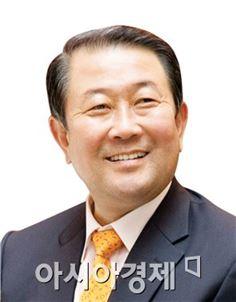 박주선 의원
