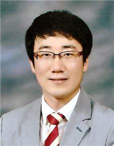 호남대 이효철 교수