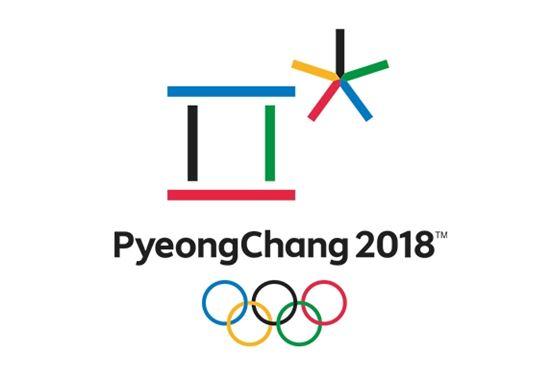평창올림픽 조직위원회 홈페이지