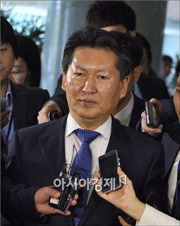정청래 의원. 사진=아시아경제DB