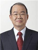 ▲정성립 대우조선해양 대표이사