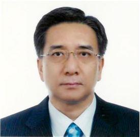 ▲김영상 대우인터내셔널 대표