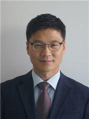 [아시아블로그]'삼포세대' 위한 주거대책 절실