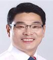 김태진 광주시 서구의원