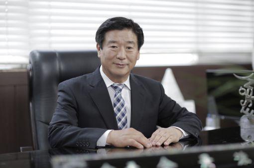김경수 에몬스가구 회장