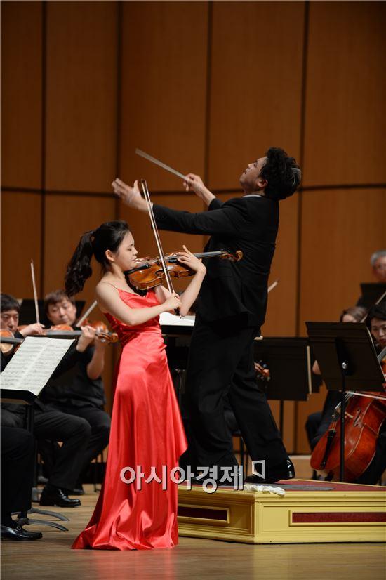 바이올린 조수민