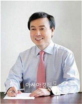 차석용 LG생활건강 부회장