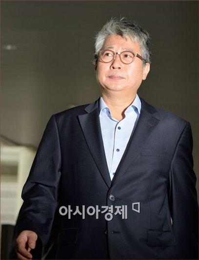 """조응천, '경기 남양주갑' 출마…""""복수 아니다"""""""