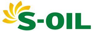 S-OIL, 용인소방서 순직소방관 유족에 위로금 전달