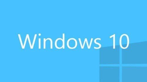 윈도우10 / 사진=마이크로소프트 홈페이지 캡처