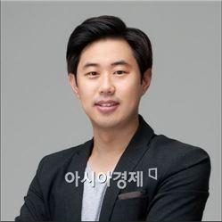 임지훈 카카오 신임대표