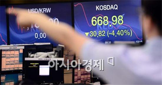 [총선 D-60] 북한·경제·단일화…선거 앞둔 변수, 어디로 흐를까