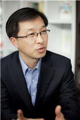 이진국 제이케이엘컴퍼니 대표