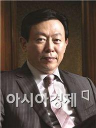 신동빈 롯데 회장