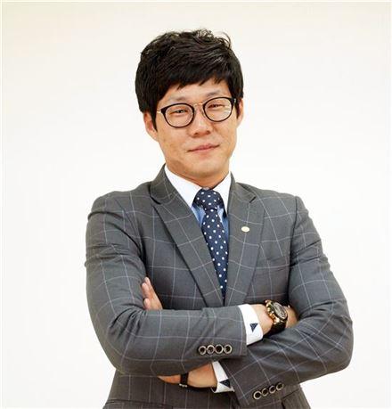 김의한 설계사