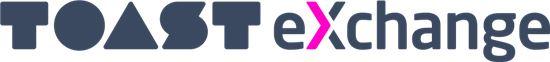 NHN엔터, 광고 플랫폼 '토스트 익스체인지' 출시