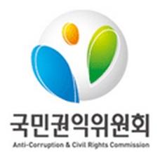 국민권익위원회 조직아이덴티티(CI)