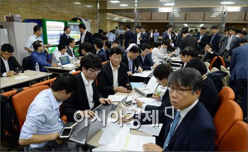 [이슈]추석연휴 직후 국정감사 정국…상임위별 쟁점은?