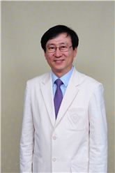 삼성서울병원 권오정 신임 병원장
