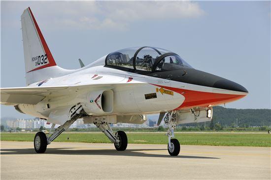 카이 T-50