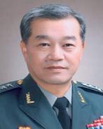 국방부 차관에 내정된 황인무 전 육군참모차장
