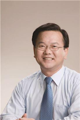김부겸 의원. 사진 = 아시아경제 DB