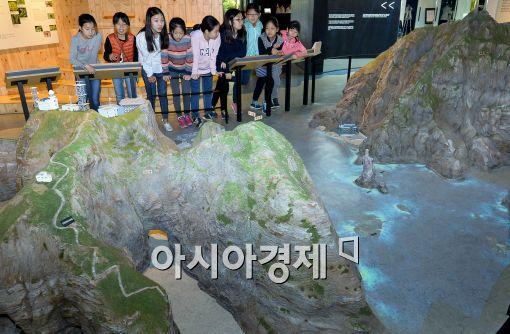 정부, 25개 언어로 '독도는 한국땅' 홍보