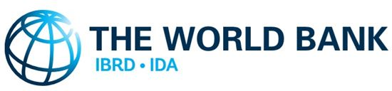 세계은행 조직아이덴티티(CI)
