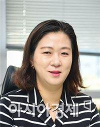(사진 제공 : 기획재정부)