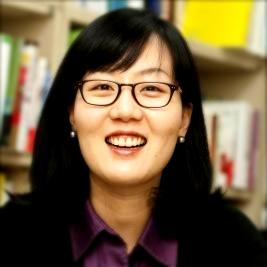 김현아 새누리당 대변인