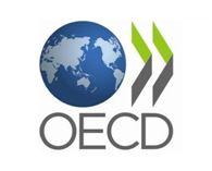 """OECD """"올해 세계경제 성장률 5.7% 전망"""""""