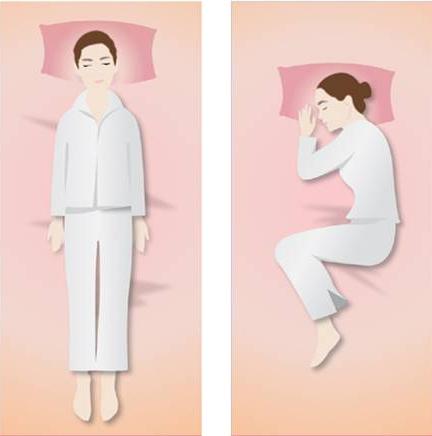 ▲7시간을 못 자면 남성의 경우 당뇨병 위험이 증가하는 것으로 조사됐다.[사진제공=아시아경제DB]