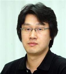 황진영 증권부 차장