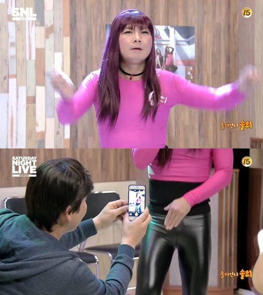 임원희. 사진=tvN 방송화면 캡처
