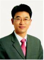김용석 서울시의원