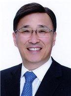 박정국 현대모비스 사장