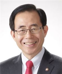 더민주, '험지' 전략공천…김홍걸·김현철은 '아직'
