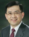 권오현 DS부문 대표 (부회장)