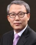 ▲ 전동수 의료기기사업부장·사장 겸 삼성메디슨 대표