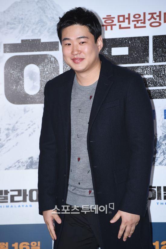 안재홍이 영화 '당신, 거기 있어줄래요' 출연을 고사했다.