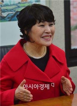 홍의숙 (주)인코칭 대표이사