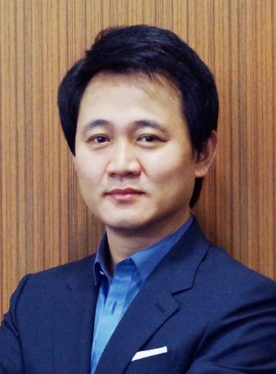 방준혁 넷마블게임즈 의장