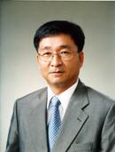 홍성우 광주인적자원개발위원회 선임위원 '옥조근정훈장' 영예